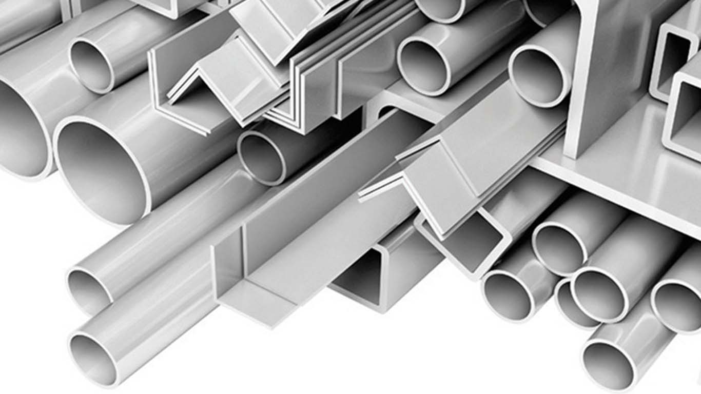 Image result for aluminium pipes